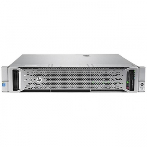 HP ProLiant DL560 Gen9 (741066-B21)